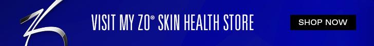 ZO Skincare